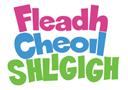 Sligo County Fleadh Logo
